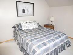 rent-cottage_Notre-Dame-des-Bois_88204