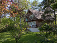 cottage-for-rent_eastern-townships_116046