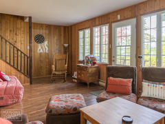 cottage-for-rent_eastern-townships_116062