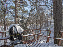 cottage-for-rent_eastern-townships_87733