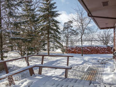 cottage-for-rent_eastern-townships_87734