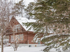 cottage-for-rent_eastern-townships_88837