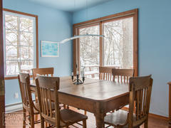 cottage-for-rent_eastern-townships_88848