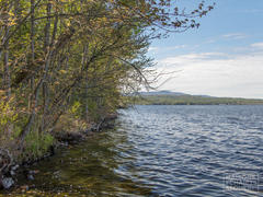 cottage-for-rent_eastern-townships_92214