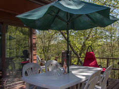 cottage-for-rent_eastern-townships_92223