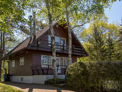 cottage-for-rent_eastern-townships_92227