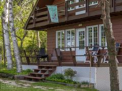 cottage-rental_au-canard-branchu-du-lac-brome_116045