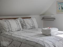 cottage-rental_au-canard-branchu-du-lac-brome_116056