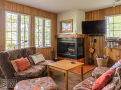 cottage-rental_au-canard-branchu-du-lac-brome_116057