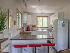 cottage-rental_au-canard-branchu-du-lac-brome_116058