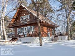 cottage-rental_au-canard-branchu-du-lac-brome_87732