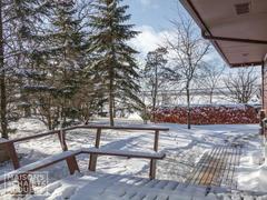 cottage-rental_au-canard-branchu-du-lac-brome_87734