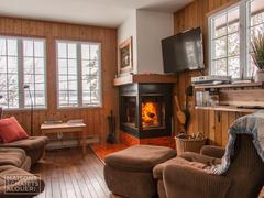 cottage-rental_au-canard-branchu-du-lac-brome_88845