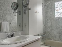 cottage-rental_au-canard-branchu-du-lac-brome_88852