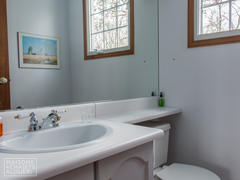 cottage-rental_au-canard-branchu-du-lac-brome_88855