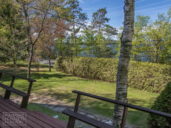 cottage-rental_au-canard-branchu-du-lac-brome_92221