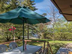 cottage-rental_au-canard-branchu-du-lac-brome_92226