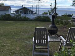 cottage-for-rent_bas-saint-laurent_95121