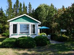 cottage-rental_chalet-beau-lieu_87809