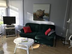 rent-cottage_Rivière-Ouelle_95116