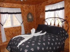 chalet-a-louer_baie-fundy-vallee-annapolis_87839