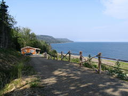 location-chalet_serenity-cottage_87837
