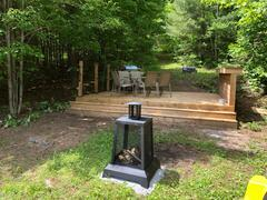 chalet-a-louer_lanaudiere_101394