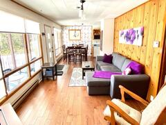 chalet-a-louer_lanaudiere_118008