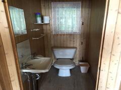 rent-cottage_Trois-Pistoles_88193