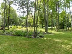 cottage-for-rent_centre-du-quebec_88830