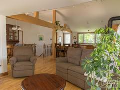 cottage-for-rent_centre-du-quebec_95908