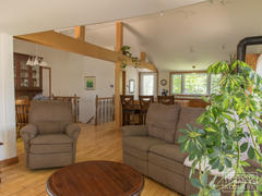 cottage-for-rent_centre-du-quebec_95908