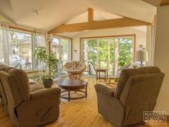 cottage-for-rent_centre-du-quebec_95910