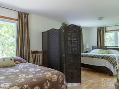 cottage-for-rent_centre-du-quebec_95911