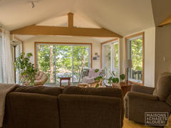 cottage-for-rent_centre-du-quebec_95918
