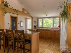 cottage-for-rent_centre-du-quebec_95919