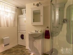 cottage-for-rent_centre-du-quebec_95925