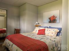 cottage-for-rent_centre-du-quebec_95927