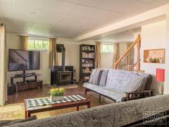 cottage-for-rent_centre-du-quebec_95928