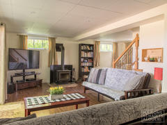 cottage-for-rent_centre-du-quebec_95928