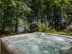 cottage-for-rent_centre-du-quebec_95929