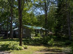 cottage-for-rent_centre-du-quebec_95939