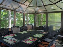cottage-for-rent_centre-du-quebec_95943