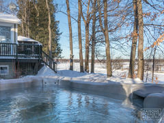 cottage-rental_au-bec-du-canard_102575