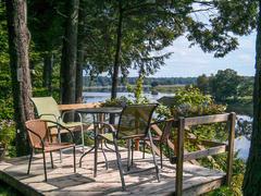 cottage-rental_au-bec-du-canard_88828