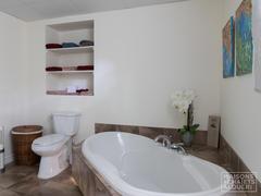 cottage-rental_au-bec-du-canard_95906