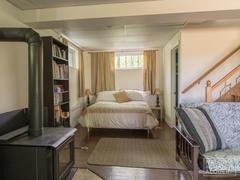 cottage-rental_au-bec-du-canard_95924