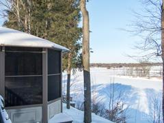 rent-cottage_L'Avenir_102579