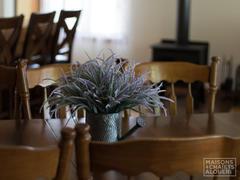 rent-cottage_L'Avenir_95905