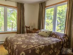 rent-cottage_L'Avenir_95914